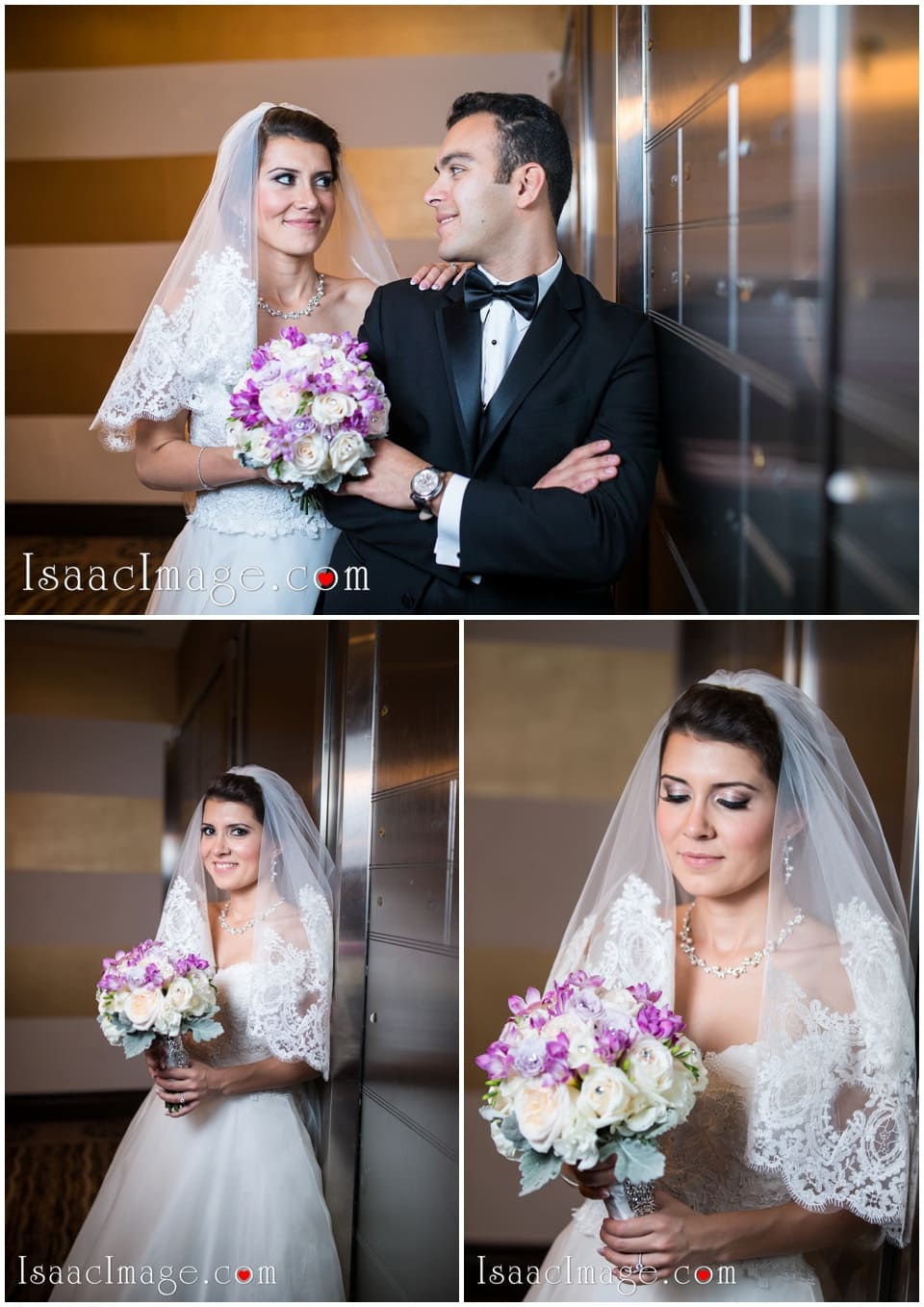 one king west Toronto Top Wedding Photographer_6891.jpg