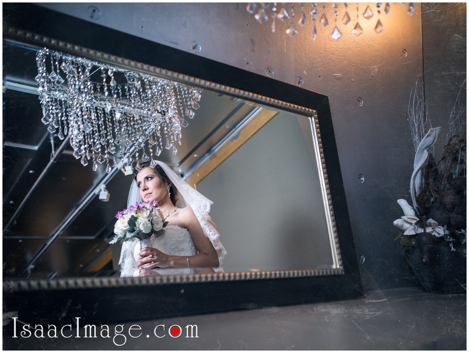 one king west Toronto Top Wedding Photographer_6892.jpg