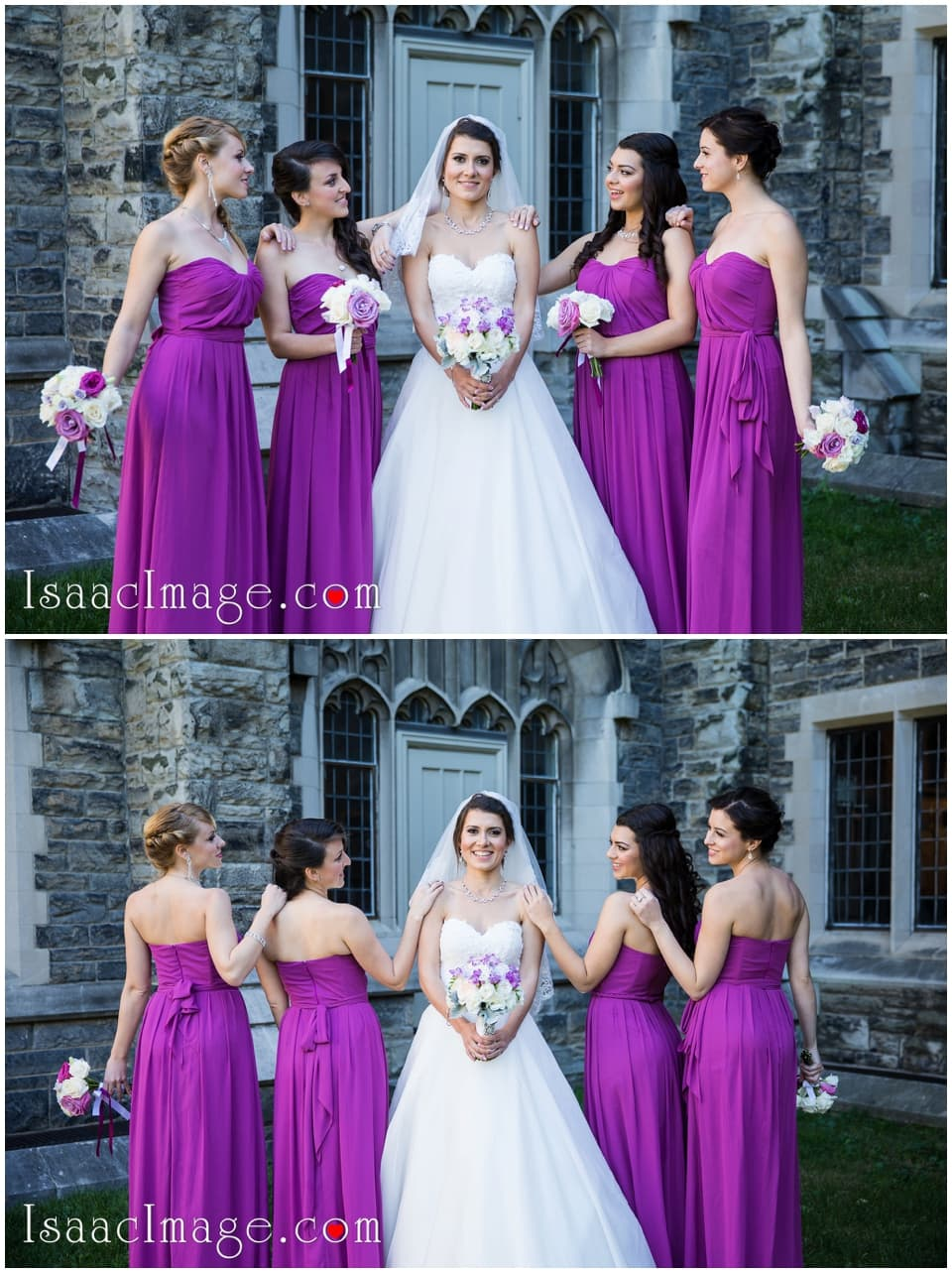 one king west Toronto Top Wedding Photographer_6901.jpg