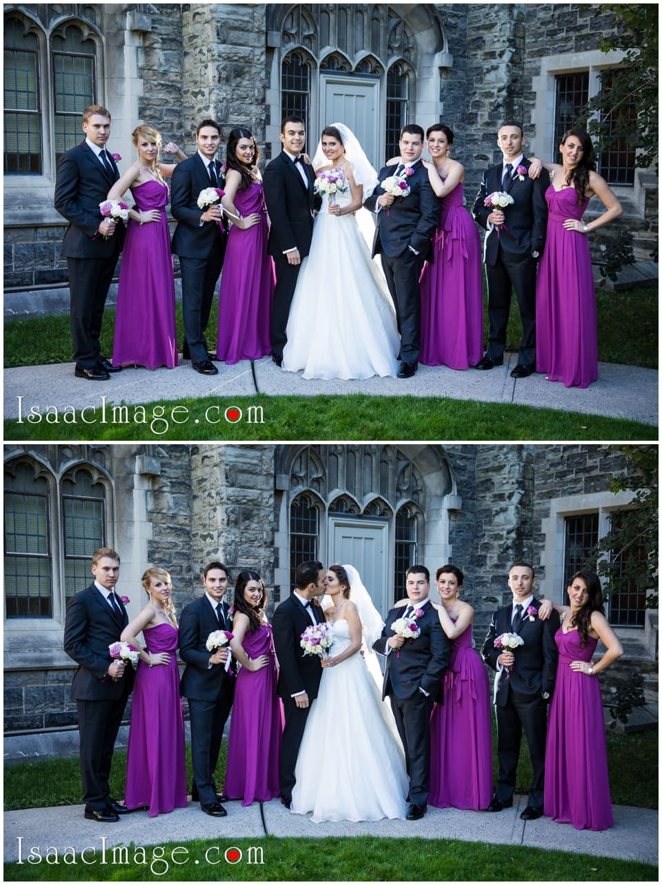one king west Toronto Top Wedding Photographer_6903.jpg