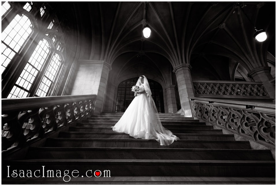 one king west Toronto Top Wedding Photographer_6904.jpg