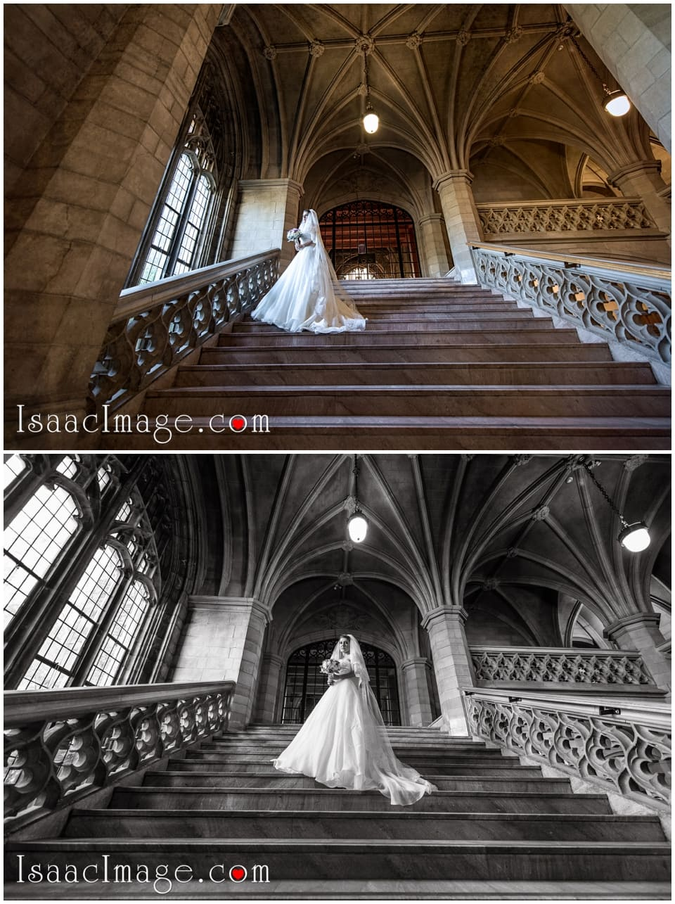one king west Toronto Top Wedding Photographer_6905.jpg