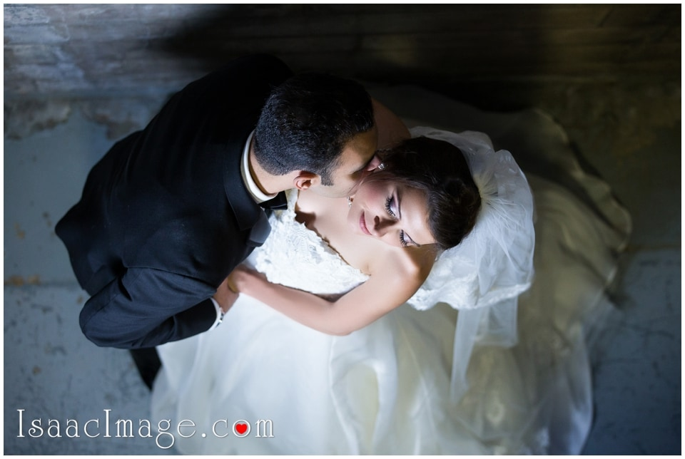 one king west Toronto Top Wedding Photographer_6907.jpg