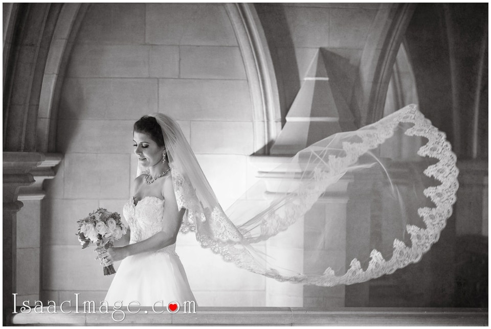 one king west Toronto Top Wedding Photographer_6909.jpg