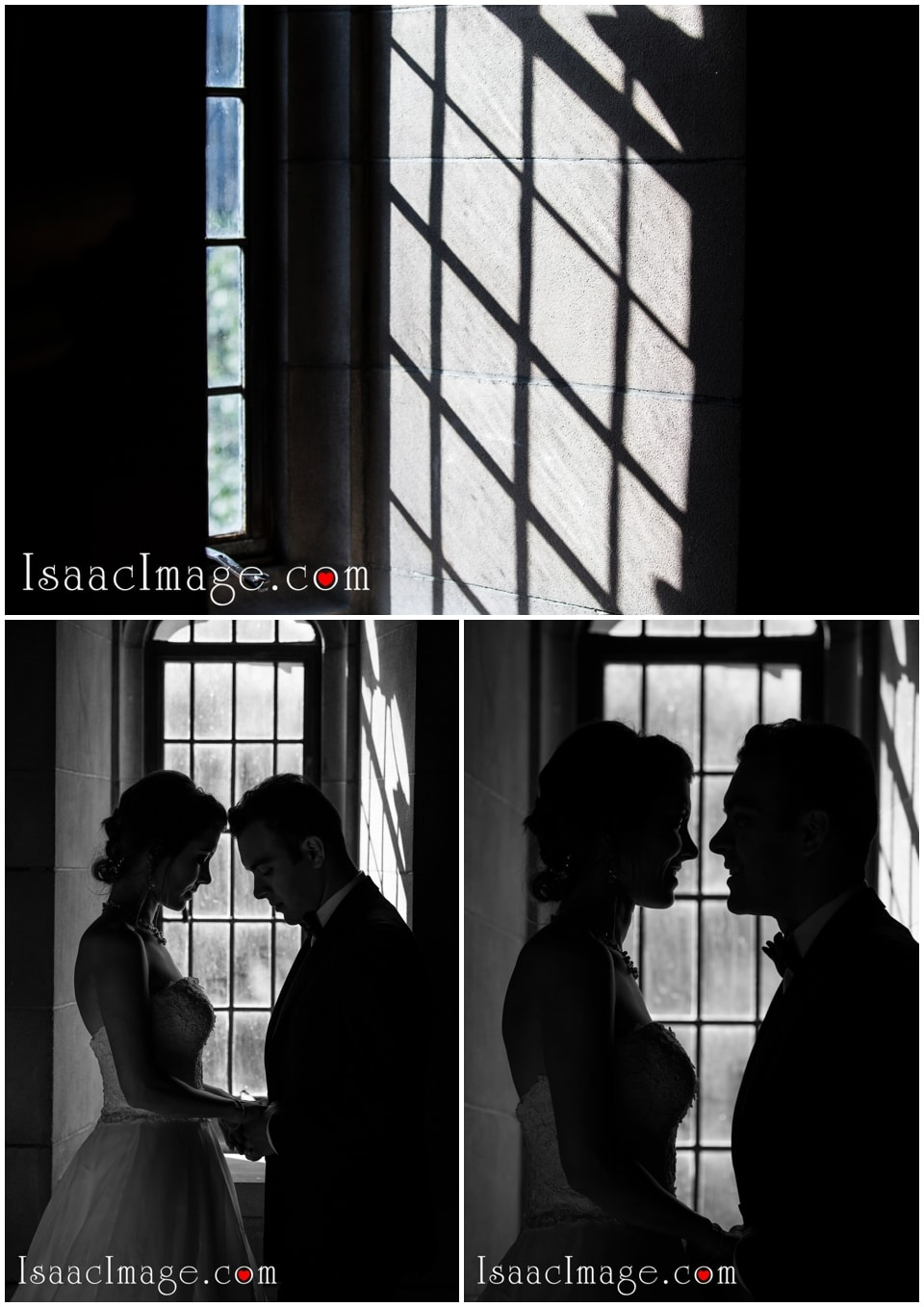 one king west Toronto Top Wedding Photographer_6911.jpg