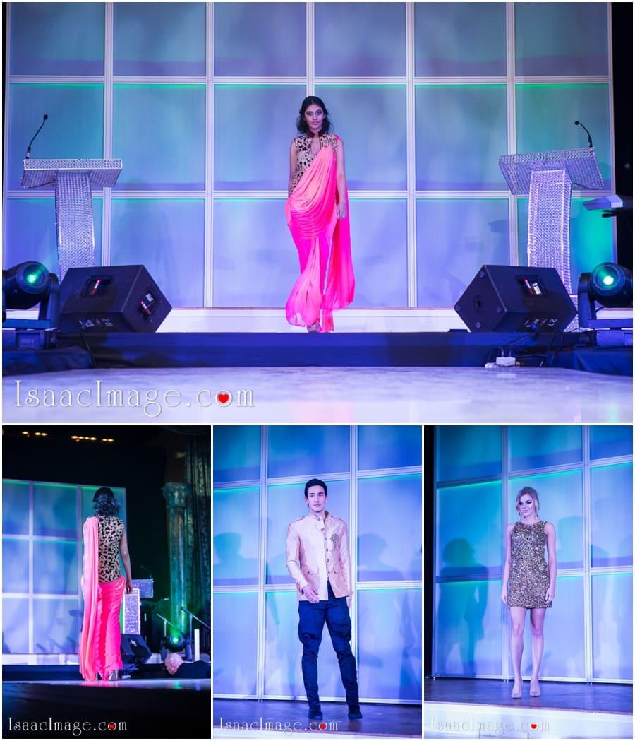 ANOKHI Awards Fairmont Royal York Toronto Runway show_7836.jpg
