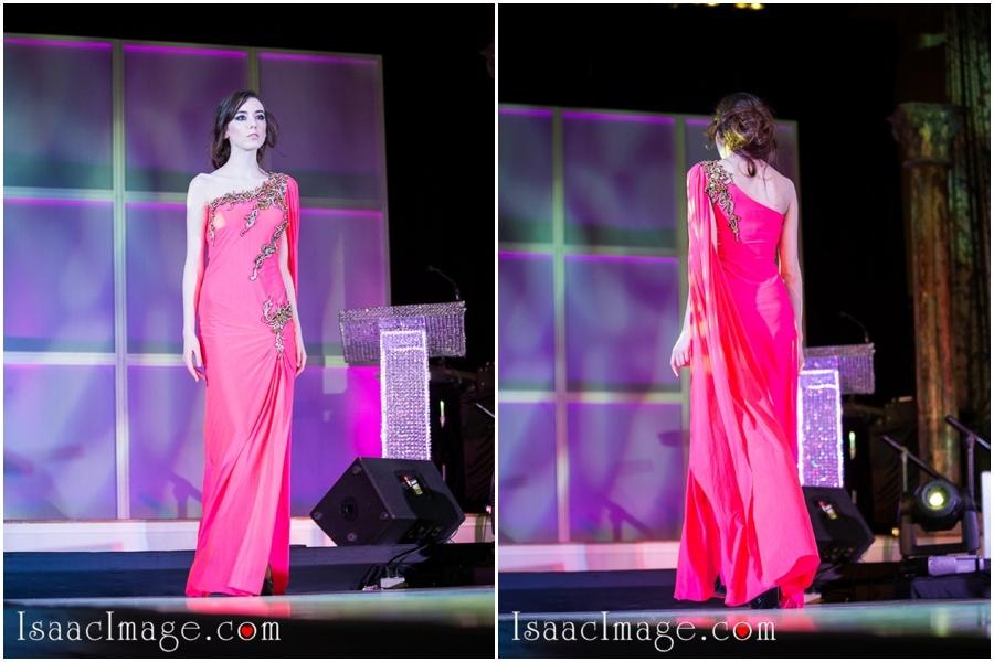 ANOKHI Awards Fairmont Royal York Toronto Runway show_7851.jpg