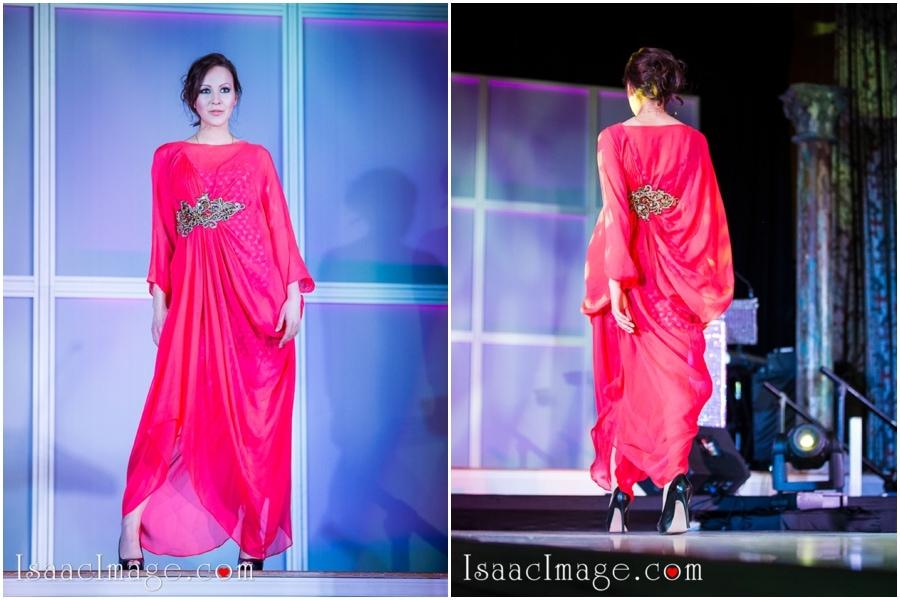 ANOKHI Awards Fairmont Royal York Toronto Runway show_7852.jpg
