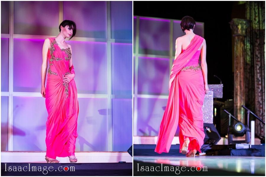 ANOKHI Awards Fairmont Royal York Toronto Runway show_7853.jpg