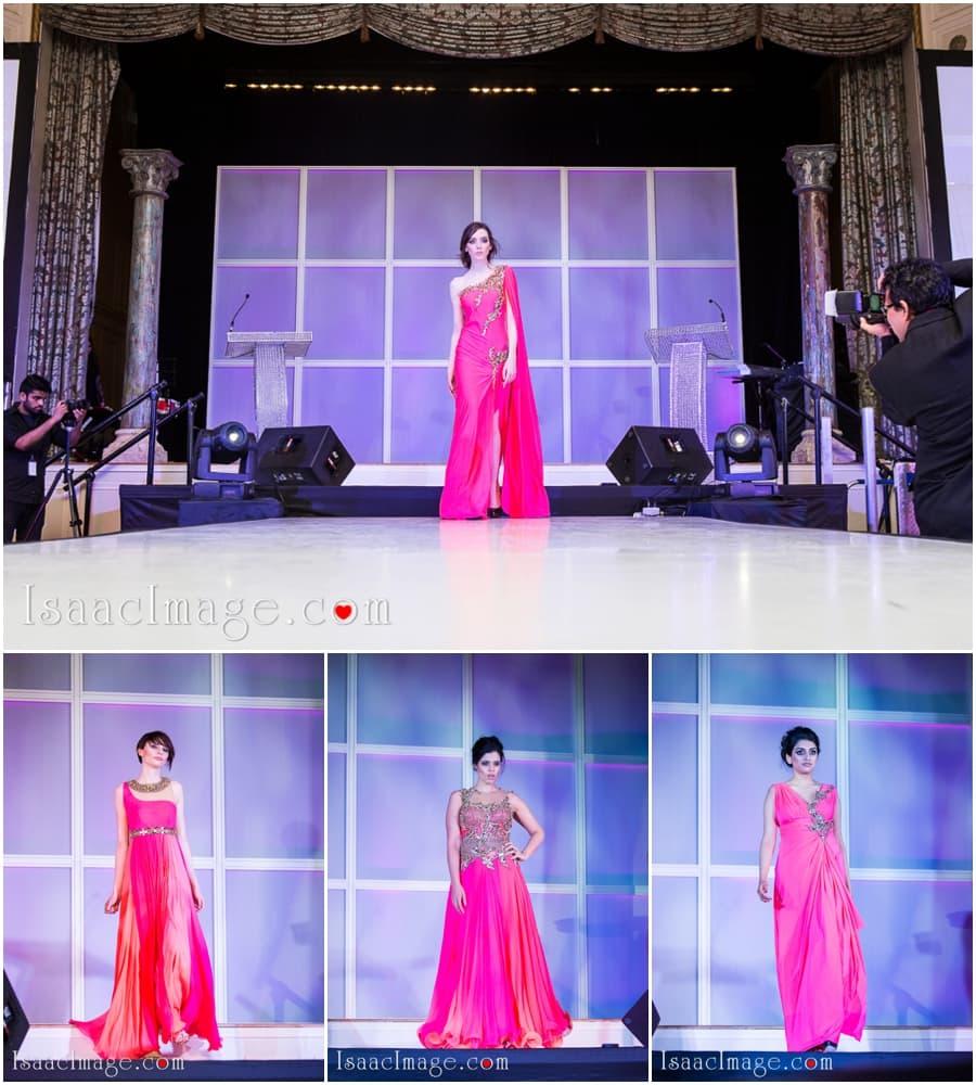 ANOKHI Awards Fairmont Royal York Toronto Runway show_7855.jpg