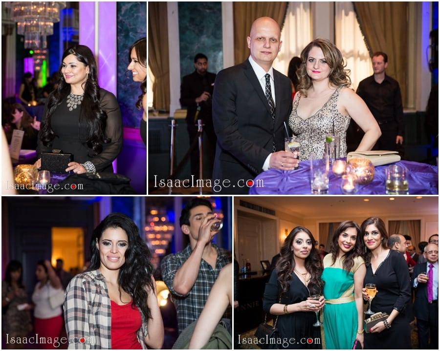 ANOKHI Awards and entertainment show Fairmont Royal York Toronto After Party_7900.jpg