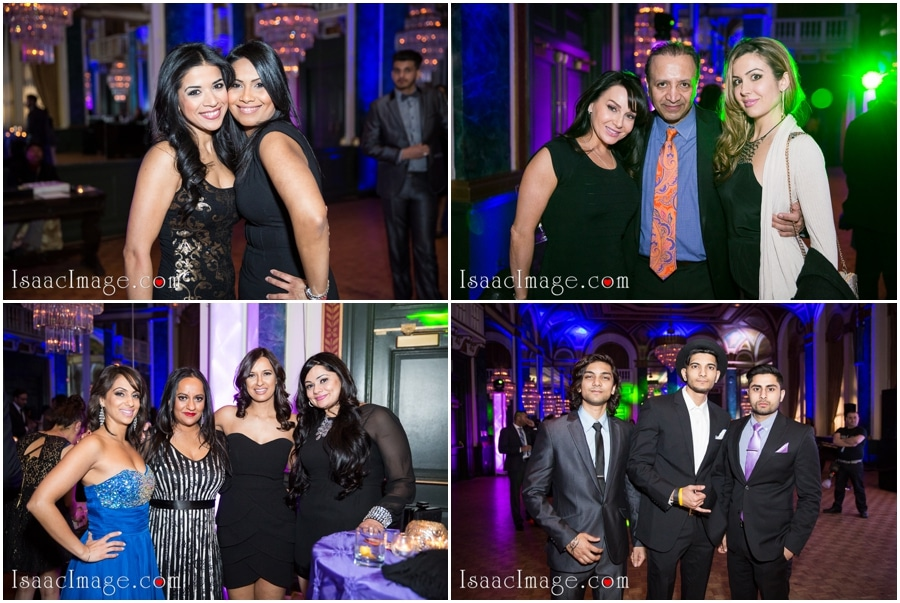 ANOKHI Awards and entertainment show Fairmont Royal York Toronto After Party_7901.jpg