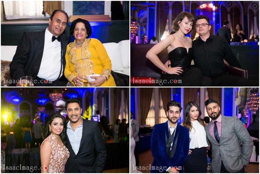 ANOKHI Awards and entertainment show Fairmont Royal York Toronto After Party_7917.jpg