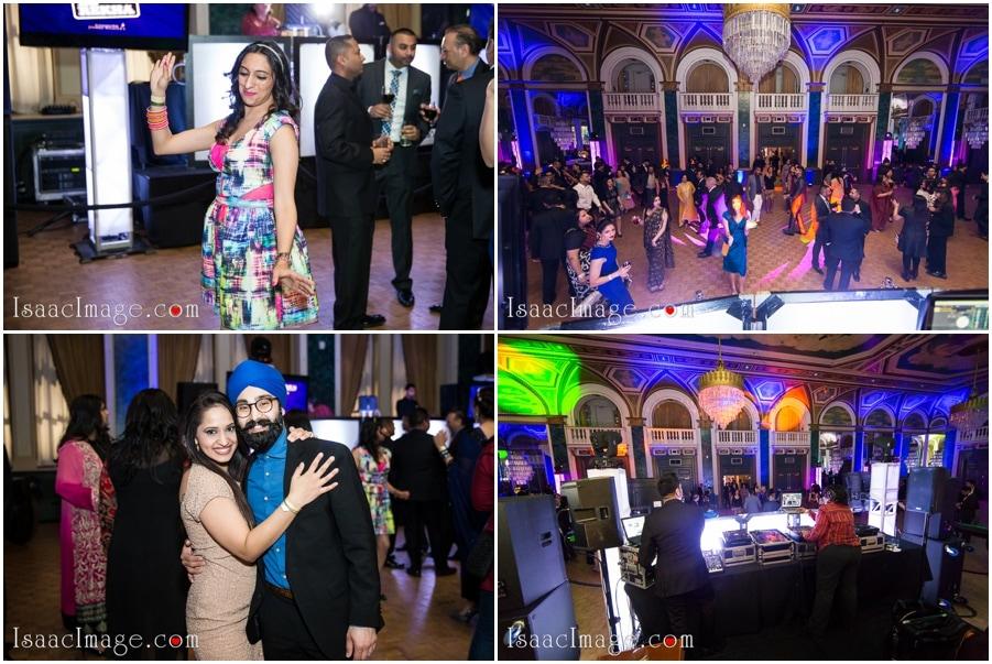 ANOKHI Awards and entertainment show Fairmont Royal York Toronto After Party_7921.jpg