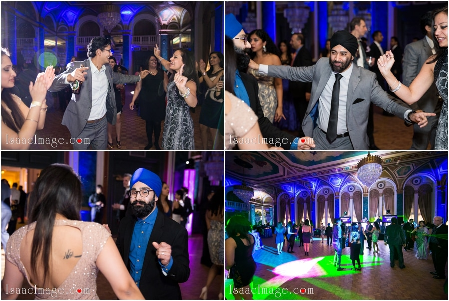 ANOKHI Awards and entertainment show Fairmont Royal York Toronto After Party_7923.jpg