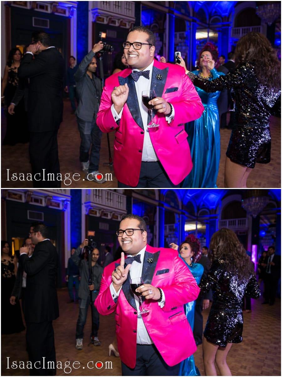 ANOKHI Awards and entertainment show Fairmont Royal York Toronto After Party_7926.jpg