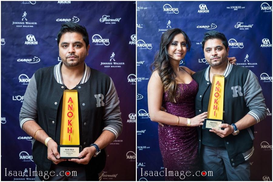 ANOKHI Awards and entertainment show Fairmont Royal York Toronto Rishi Rich_7890.jpg