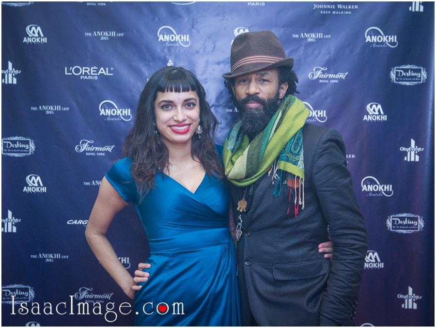 ANOKHI Awards and entertainment show Fairmont Royal York Toronto Rishi Rich_7892.jpg