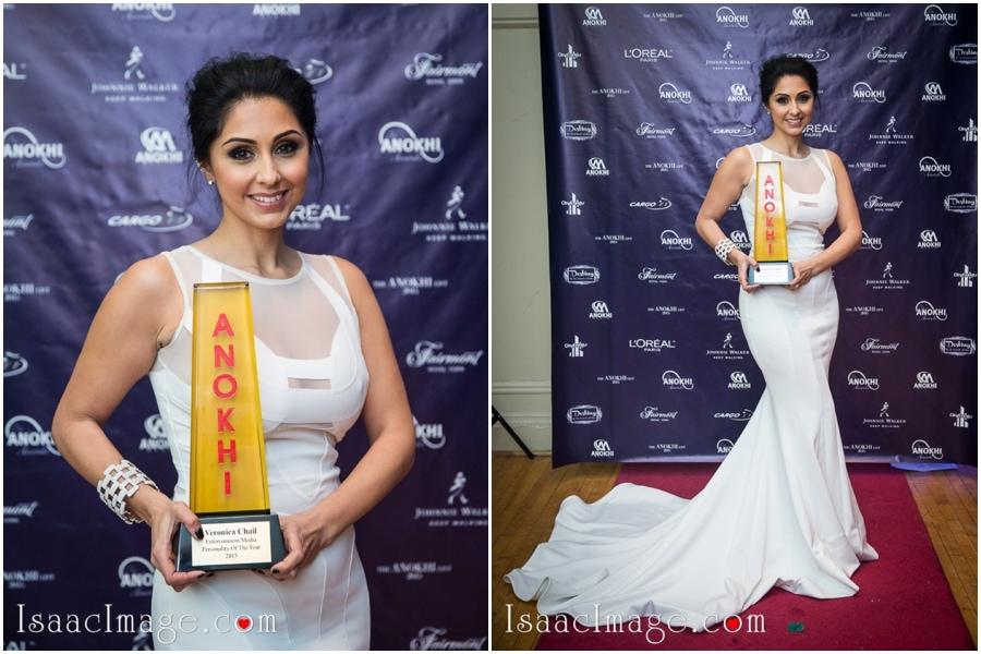ANOKHI Awards and entertainment show Fairmont Royal York Toronto Veronica Chail_7878.jpg