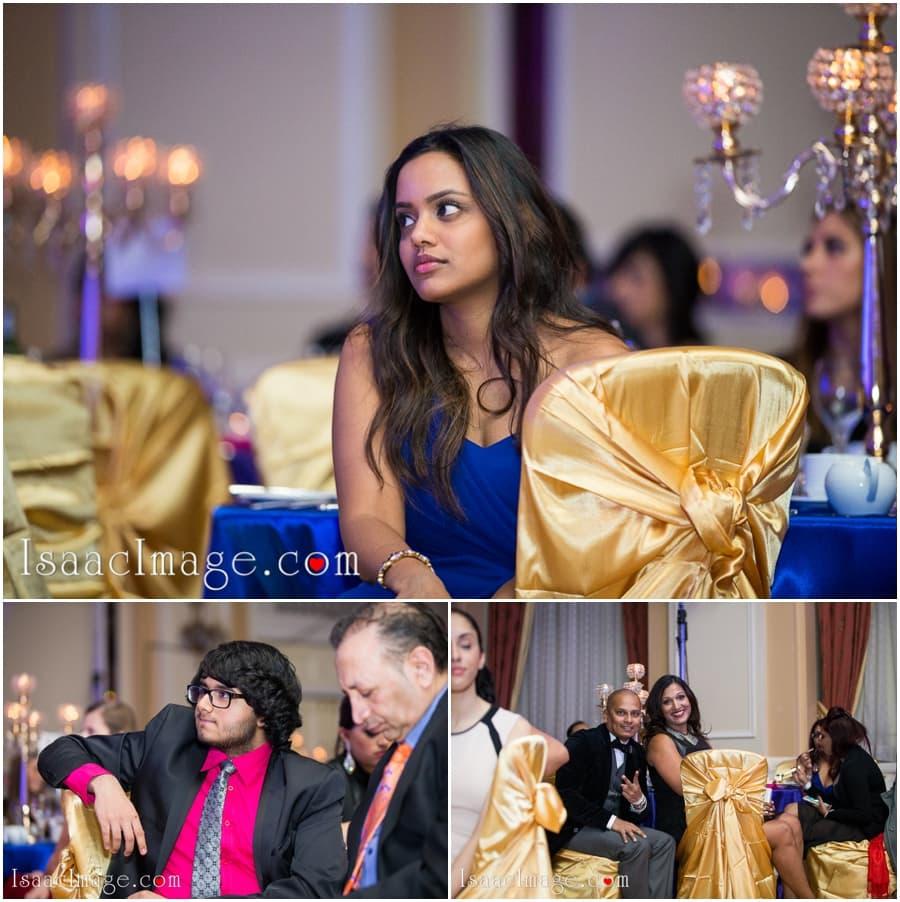 ANOKHI Awards and entertainment show Fairmont Royal York Toronto_7791.jpg