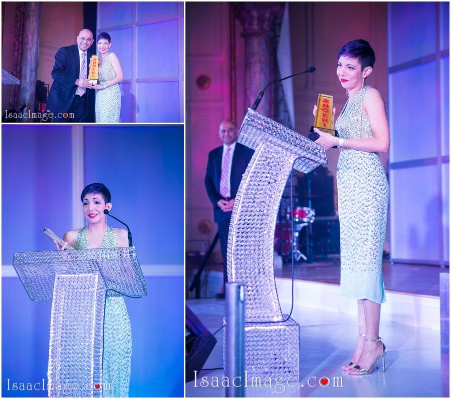 ANOKHI Awards and entertainment show Fairmont Royal York Toronto_7799.jpg