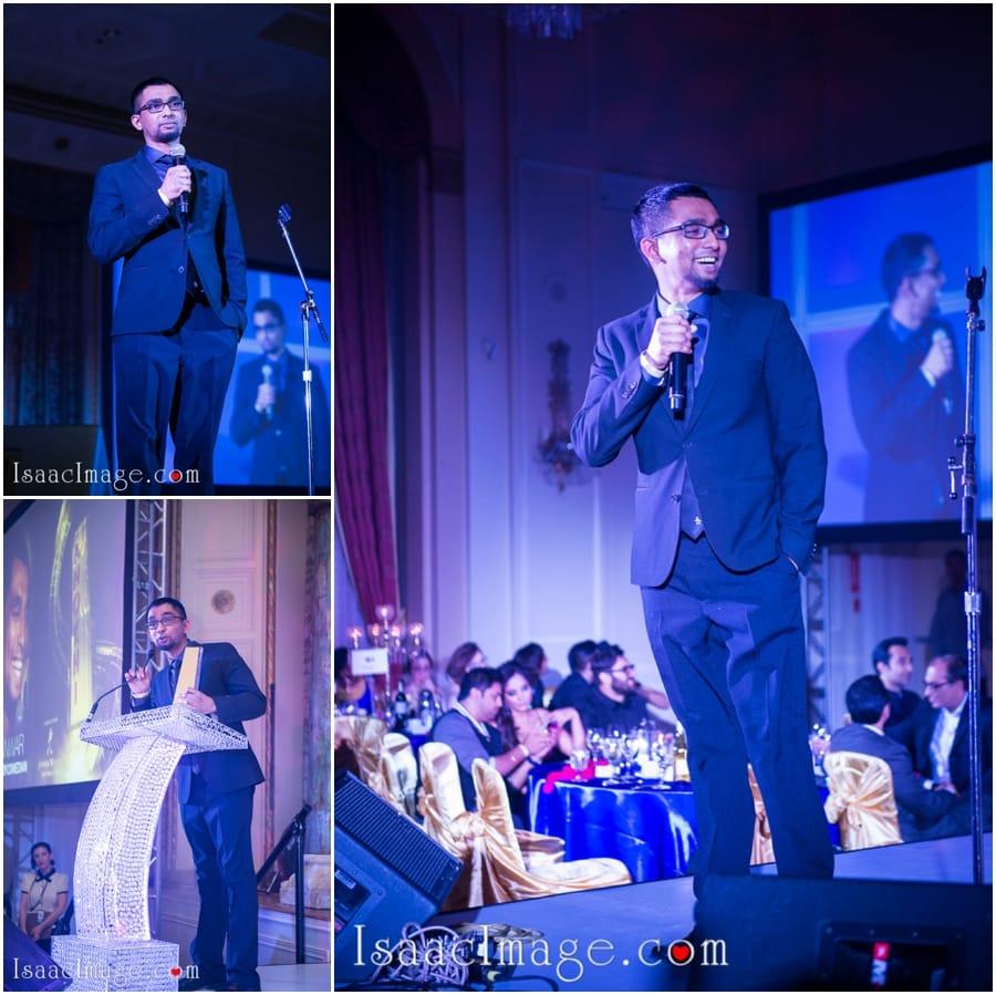 ANOKHI Awards and entertainment show Fairmont Royal York Toronto_7802.jpg