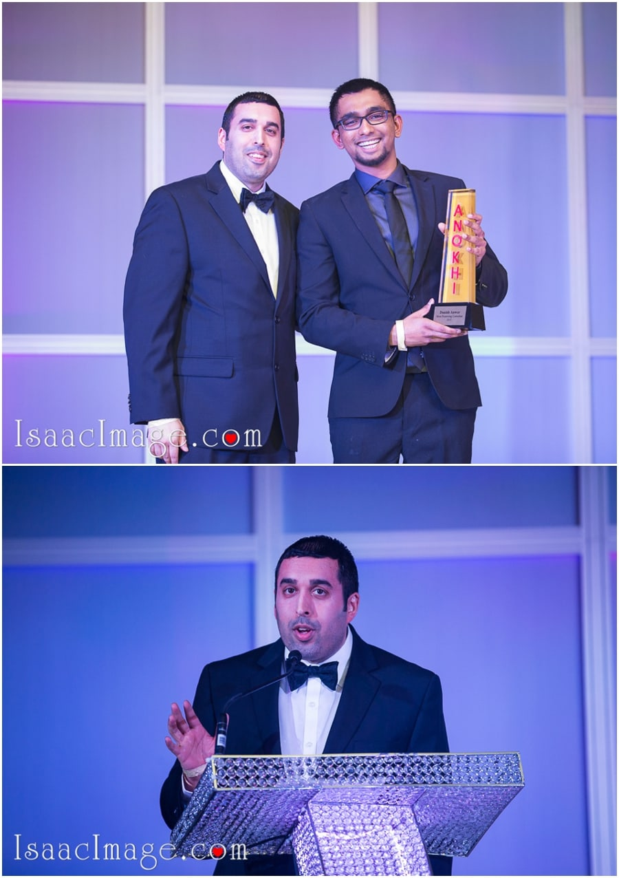 ANOKHI Awards and entertainment show Fairmont Royal York Toronto_7804.jpg