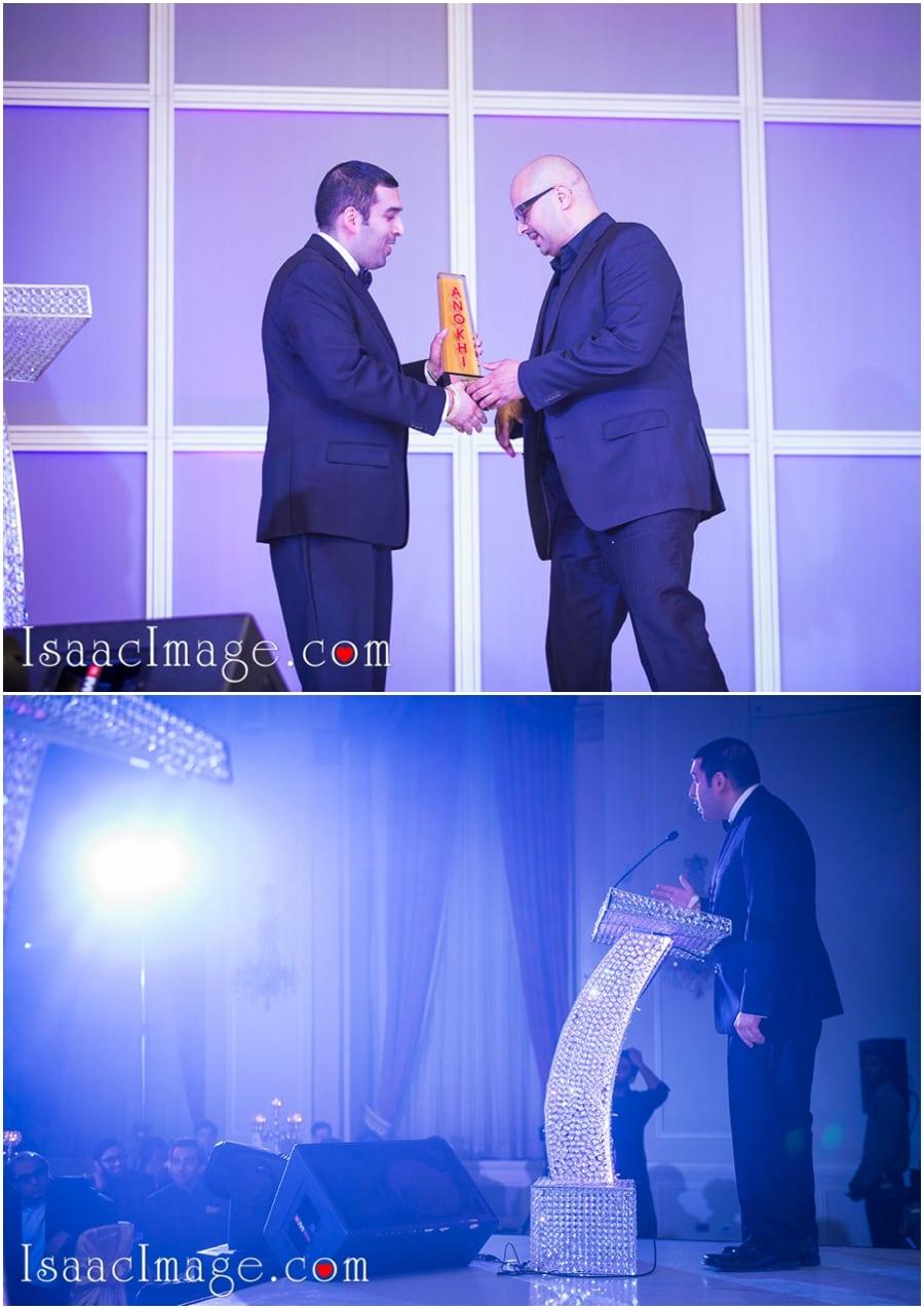 ANOKHI Awards and entertainment show Fairmont Royal York Toronto_7806.jpg
