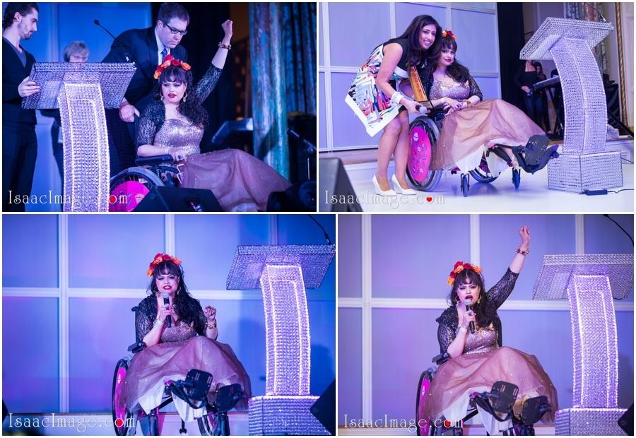 ANOKHI Awards and entertainment show Fairmont Royal York Toronto_7814.jpg