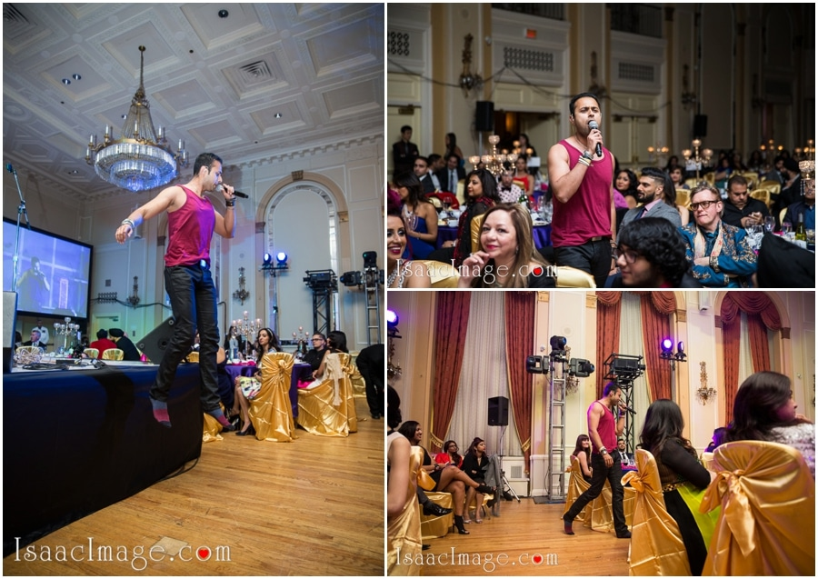 ANOKHI Awards and entertainment show Fairmont Royal York Toronto_7818.jpg