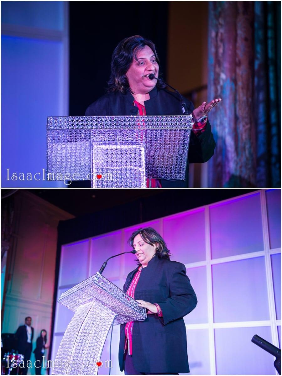 ANOKHI Awards and entertainment show Fairmont Royal York Toronto_7824.jpg