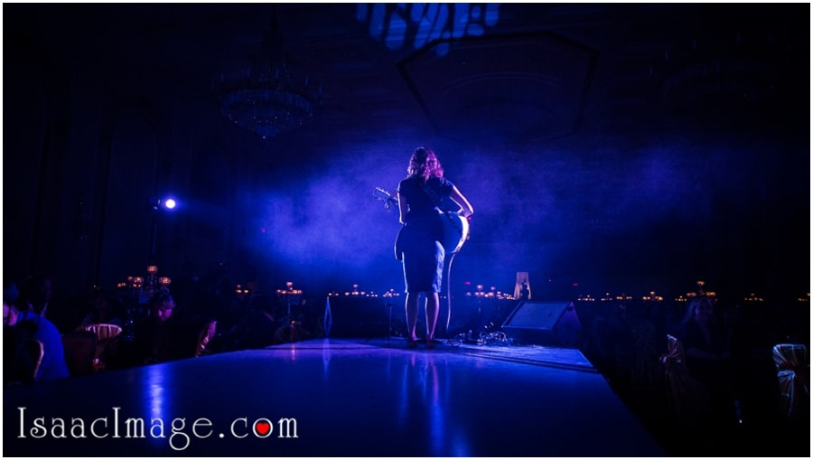 ANOKHI Awards and entertainment show Fairmont Royal York Toronto_7829.jpg