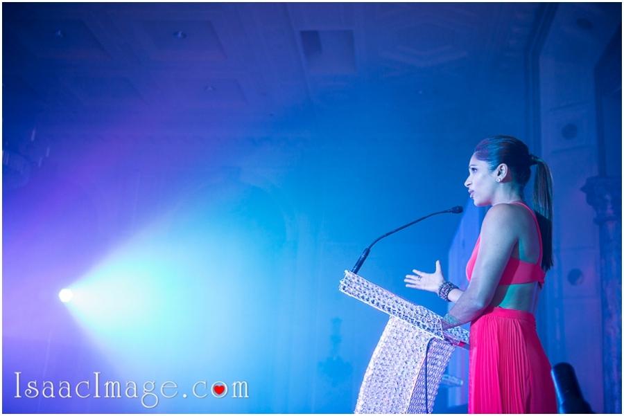 ANOKHI Awards and entertainment show Fairmont Royal York Toronto_7831.jpg
