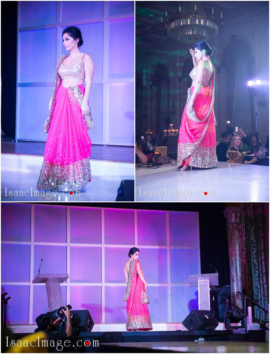 ANOKHI Awards and entertainment show Fairmont Royal York Toronto_7834.jpg