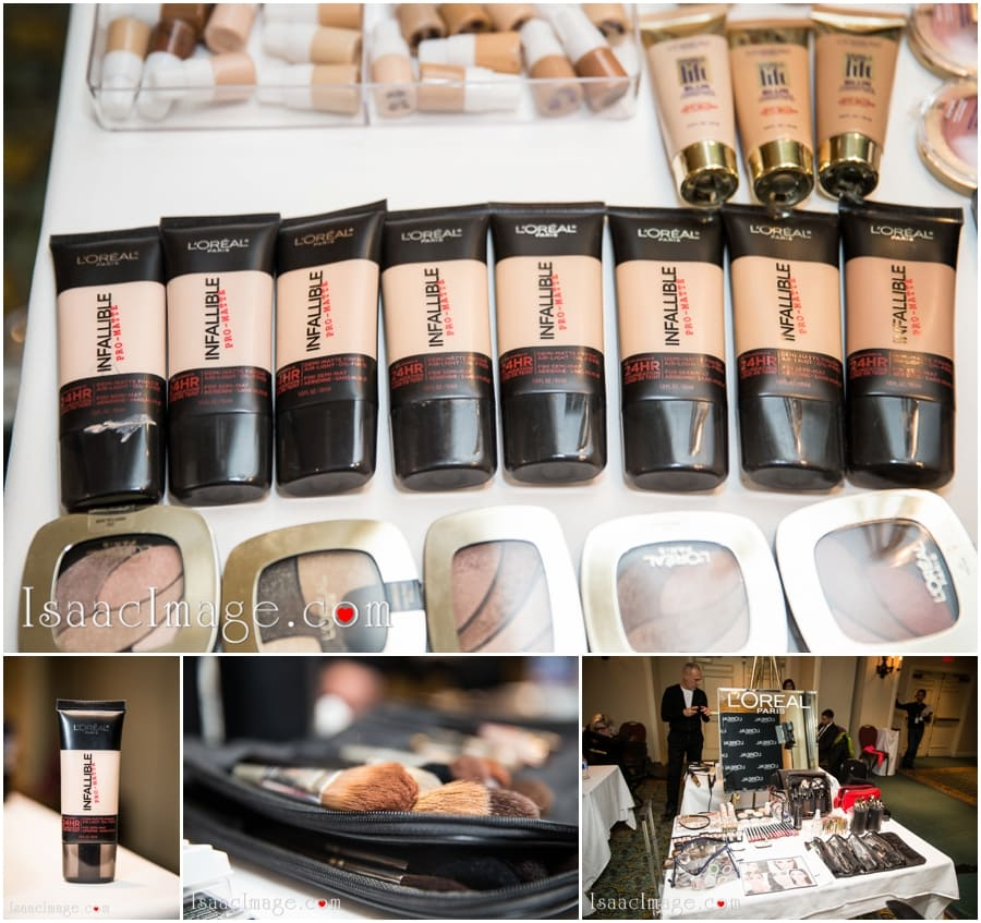 Anokhi media 12th Anniversary event L'oreal behind the scenes_7671.jpg