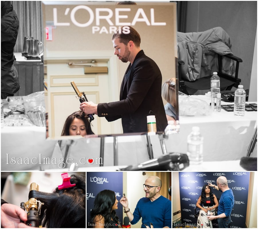 Anokhi media 12th Anniversary event L'oreal behind the scenes_7674.jpg