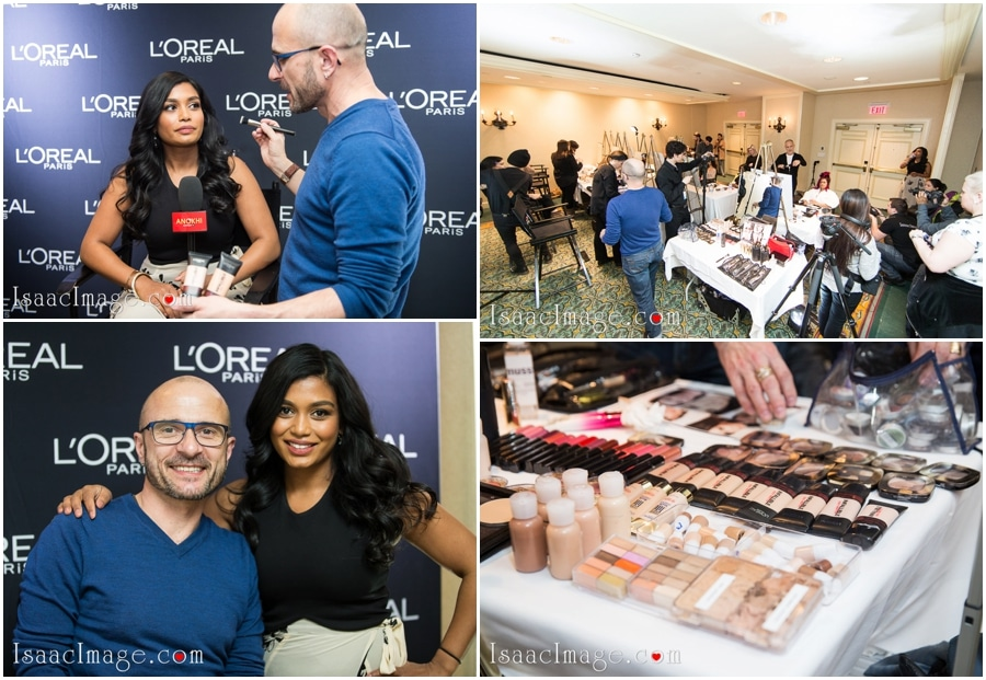 Anokhi media 12th Anniversary event L'oreal behind the scenes_7675.jpg