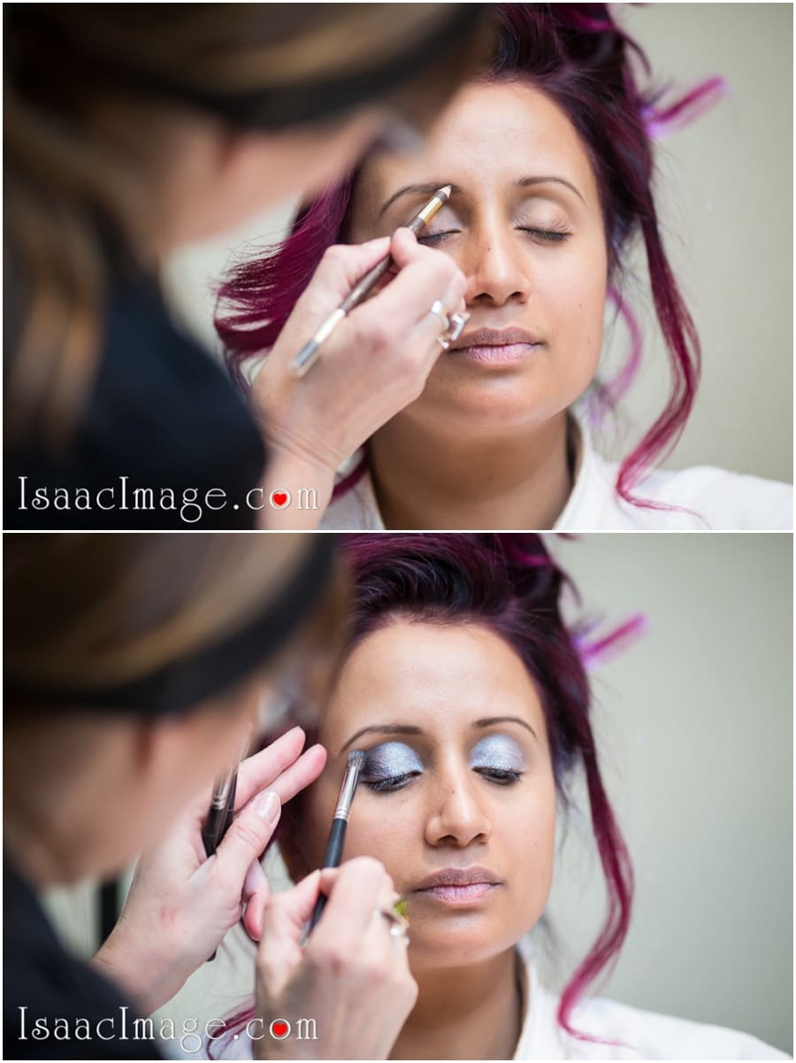 Anokhi media 12th Anniversary event L'oreal behind the scenes_7681.jpg