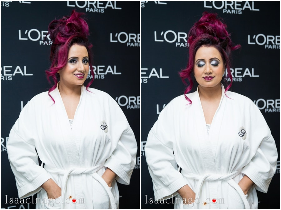 Anokhi media 12th Anniversary event L'oreal behind the scenes_7698.jpg