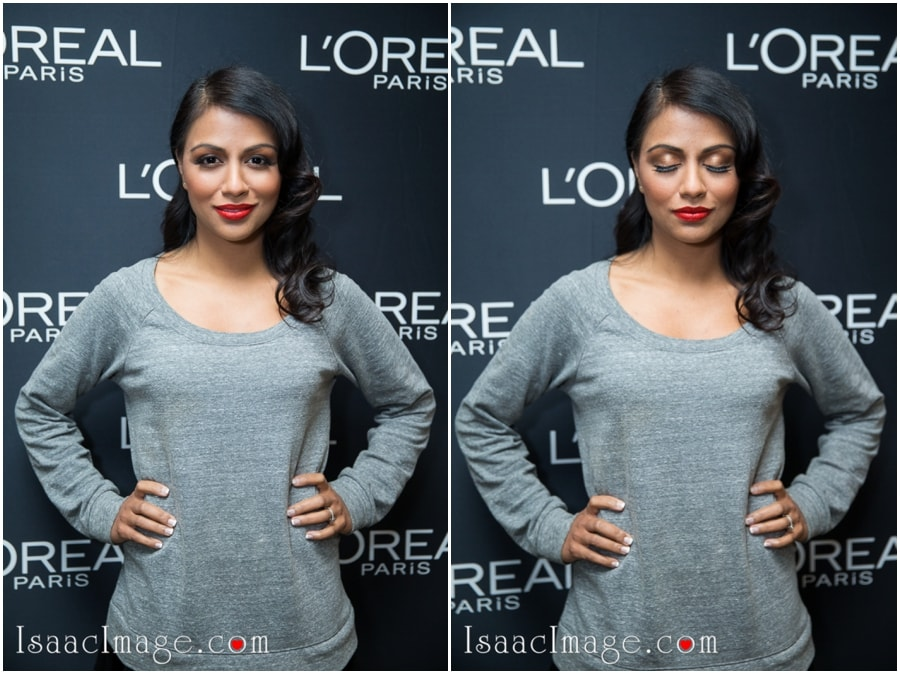 Anokhi media 12th Anniversary event L'oreal behind the scenes_7704.jpg
