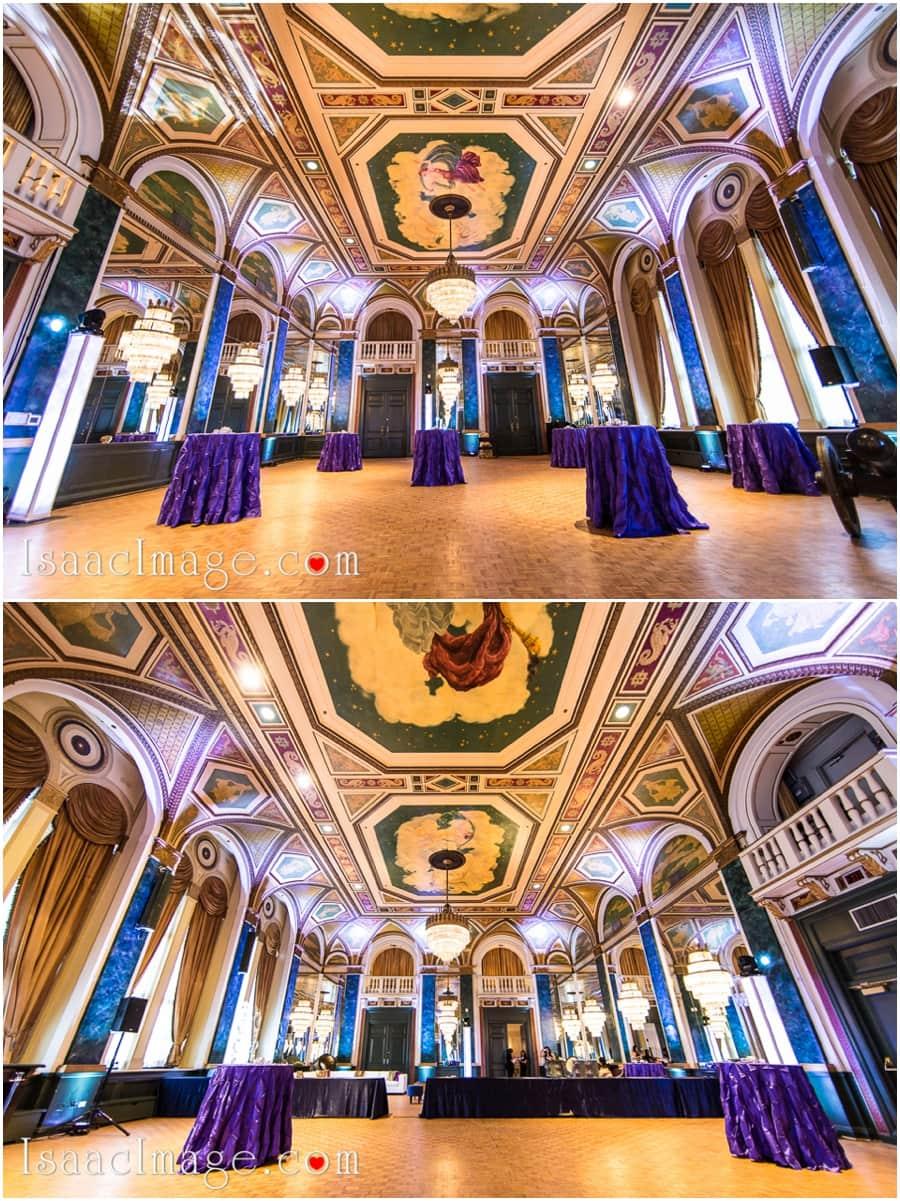 Anokhi media 12th Anniversary event decor Fairmont Royal York Toronto_7710.jpg