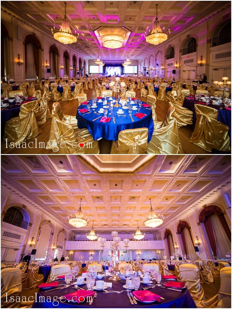Anokhi media 12th Anniversary event decor Fairmont Royal York Toronto_7714.jpg