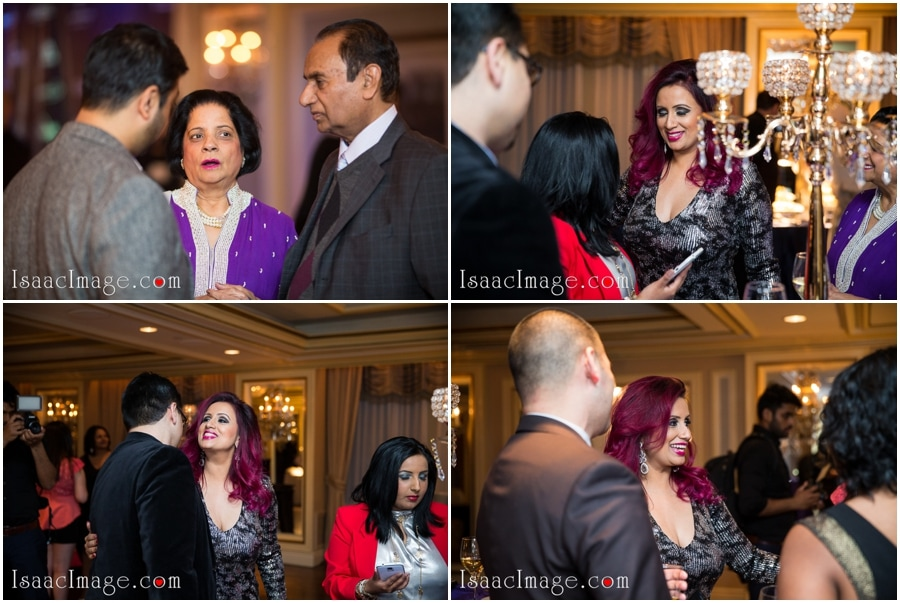 Anokhi media's 12th Anniversary event Welcome soiree_7597.jpg