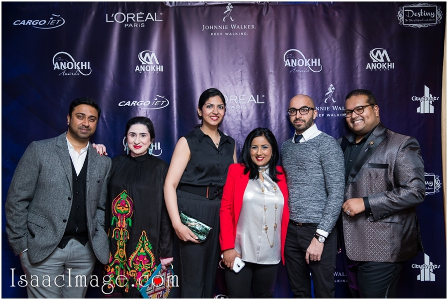Anokhi media's 12th Anniversary event Welcome soiree_7598.jpg