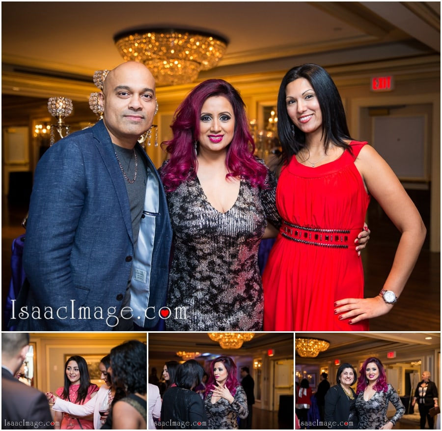 Anokhi media's 12th Anniversary event Welcome soiree_7599.jpg