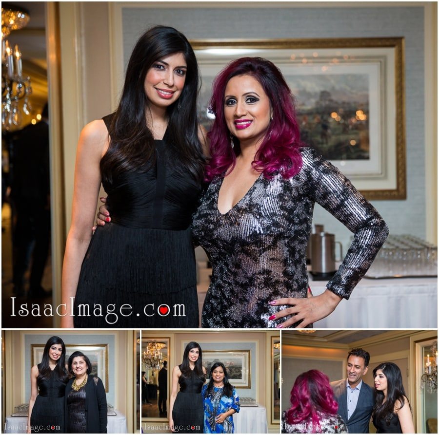 Anokhi media's 12th Anniversary event Welcome soiree_7600.jpg