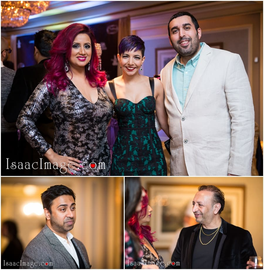 Anokhi media's 12th Anniversary event Welcome soiree_7604.jpg
