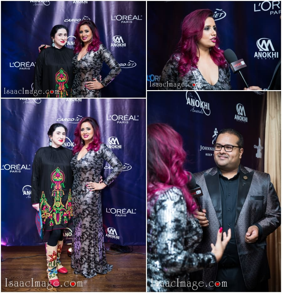 Anokhi media's 12th Anniversary event Welcome soiree_7609.jpg