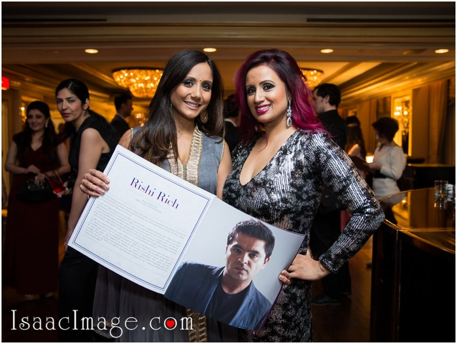 Anokhi media's 12th Anniversary event Welcome soiree_7614.jpg