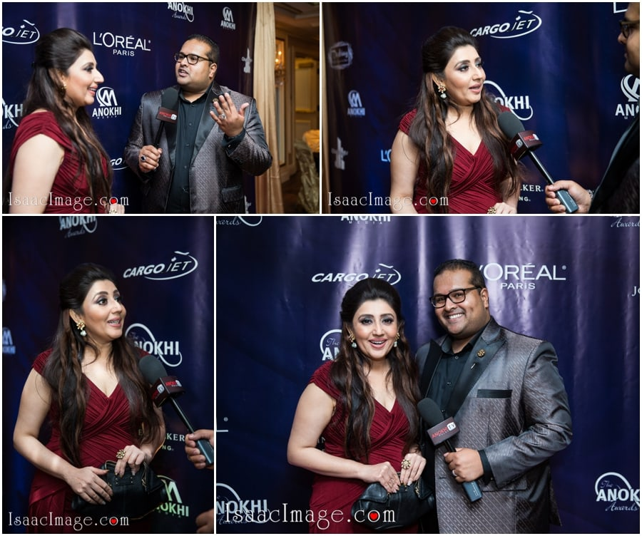 Anokhi media's 12th Anniversary event Welcome soiree_7616.jpg